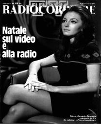Anno 1972 Fascicolo n. 52