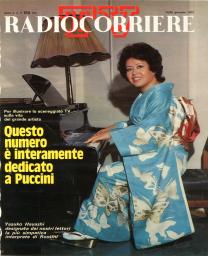 Anno 1973 Fascicolo n. 3