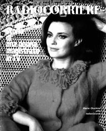Anno 1973 Fascicolo n. 7