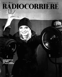 Anno 1973 Fascicolo n. 9