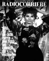 Anno 1973 Fascicolo n. 13