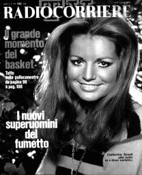 Anno 1973 Fascicolo n. 14