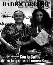Anno 1973 Fascicolo n. 15