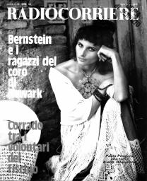 Anno 1973 Fascicolo n. 29