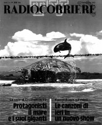 Anno 1973 Fascicolo n. 34