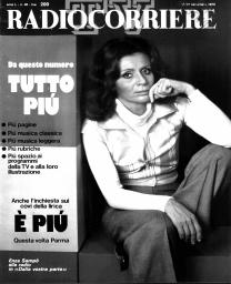 Anno 1973 Fascicolo n. 46
