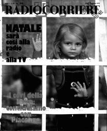 Anno 1973 Fascicolo n. 52