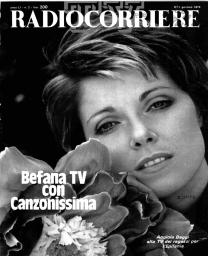 Anno 1974 Fascicolo n. 2