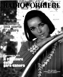 Anno 1974 Fascicolo n. 3