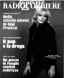 Anno 1974 Fascicolo n. 4