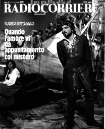 Anno 1974 Fascicolo n. 8