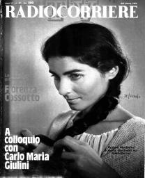 Anno 1974 Fascicolo n. 10