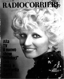 Anno 1974 Fascicolo n. 11