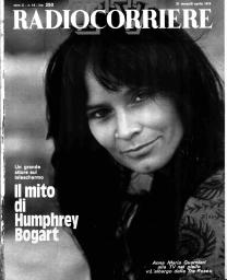 Anno 1974 Fascicolo n. 14