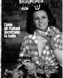 Anno 1974 Fascicolo n. 15