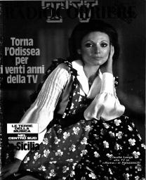 Anno 1974 Fascicolo n. 28