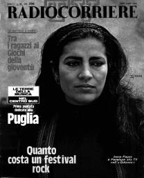 Anno 1974 Fascicolo n. 30
