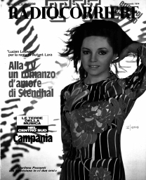 Anno 1974 Fascicolo n. 32