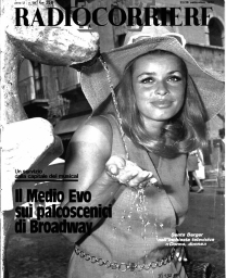 Anno 1974 Fascicolo n. 39