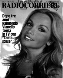 Anno 1974 Fascicolo n. 40