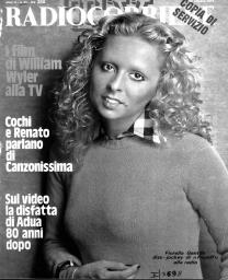 Anno 1974 Fascicolo n. 41