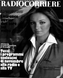 Anno 1974 Fascicolo n. 44