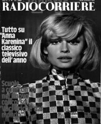 Anno 1974 Fascicolo n. 46