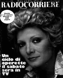 Anno 1974 Fascicolo n. 48