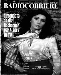 Anno 1975 Fascicolo n. 3