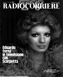 Anno 1975 Fascicolo n. 4
