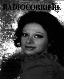 Anno 1975 Fascicolo n. 7