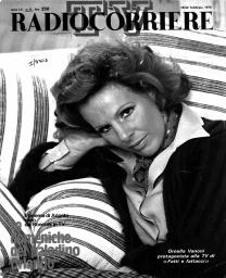 Anno 1975 Fascicolo n. 8