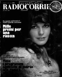 Anno 1975 Fascicolo n. 10