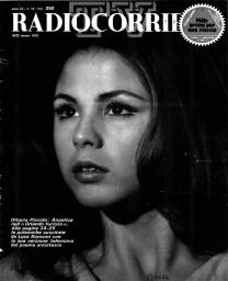 Anno 1975 Fascicolo n. 12