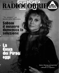 Anno 1975 Fascicolo n. 14
