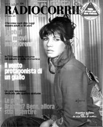 Anno 1975 Fascicolo n. 15