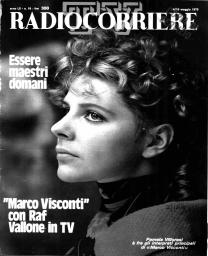 Anno 1975 Fascicolo n. 19