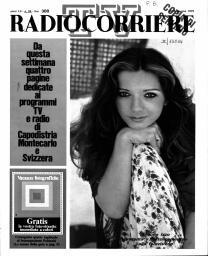 Anno 1975 Fascicolo n. 24