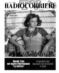 Anno 1975 Fascicolo n. 28