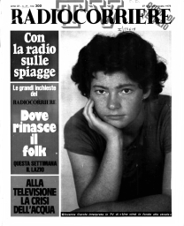 Anno 1975 Fascicolo n. 31