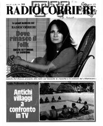 Anno 1975 Fascicolo n. 35