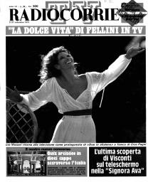 Anno 1975 Fascicolo n. 39