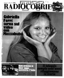 Anno 1975 Fascicolo n. 46