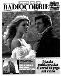 Anno 1975 Fascicolo n. 48