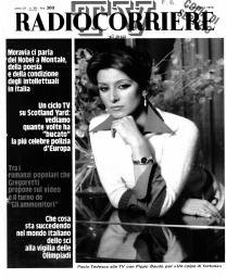 Anno 1975 Fascicolo n. 50