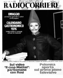 Anno 1975 Fascicolo n. 51