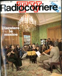 Anno 1976 Fascicolo n. 2