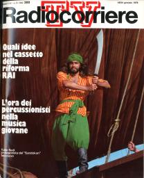 Anno 1976 Fascicolo n. 3