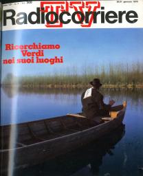 Anno 1976 Fascicolo n. 4