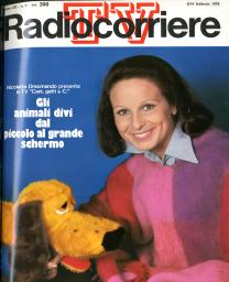 Anno 1976 Fascicolo n. 6